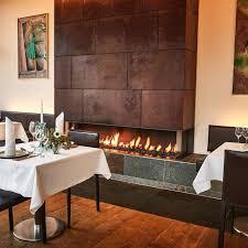 steigenberger hotel spa krems österreich bei hrs günstig