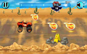 Amazon.com: Playtime With Blaze And The Monster Machines: Appstore ... Monster Jam Crush It En Ps4 Playationstore Oficial Espaa 4x4 4x4 Games Truck Juegos De Carreras Coches Euro Simulator 2 Blaze And The Machines Birthday Invitation Etsy Amosting S911 35mph 112 Scale 24ghz Remote Control Burnout Paradise Remastered Levelup Steam Gta 5 Fivem Roleplay Jumps Over Police Car Kuffs Monster Truck Juegos Mmegames Ldons Best New House Exteions Revealed In Dont Move Improve Hill Climb Racing Para Java Descgar