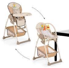 chaise pour bébé avantages d une chaise haute pour bébé embavenez fr