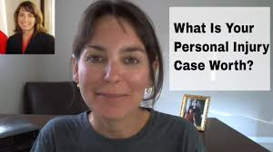 What Is Your Personal Injury Or Car Accident Case Worth? | Car ... Motorcycle Accident Lawyer In Orlando Knowdgeable Lawyers Jaspon Armas Pa Car Competitors Truck Personal Injury Smith Eulo Modern Flat Nose Articulated Lorry Truck Wolf Pigs Wander Along Florida Highway After South West Palm Beach Auto Attorneys Crash San Francisco Injures Seven Heavy Equipment Accidents Caught On Tape Excavator Loading Fail How To Recover Damages With An Attorney Fl Miami Coral Gables