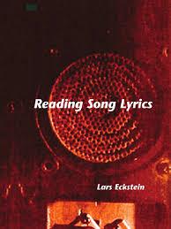 Eckstein, Reading Song Lyrics | Scarborough Fair (Ballad) | Poetry
