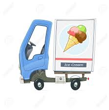 Small Truck Refrigerator For Delivery Ice Cream. Lorry With Blue ... Jmc Refrigerator Truck Supplier Chinarefrigerator Cargo 6 Ton 15 C Ice Box Truck 290 Hp Commercial Refrigerator For Silver With Black Trailer Stock Photo Picture Classic Metal Works Ho 305 11946 Chevy File2005 Nissan Clipper Truck Rearjpg Wikimedia Commons Icon Set In Flat And Line Vector Image China Mini Euro 5 Small Foton How To Transport A Fridge By Yourself Part 2 Youtube Man Tgs 2012 3d Model Vehicles On Hum3d Low Poly White Andrew_rybalko Dfac Royalty Free