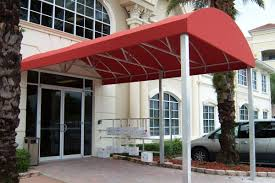 Variations And Selections Of Awning Fabric | Bonnieberk.Com Sunbrella Fabric Window Awnings Rv Awning By The Yard Slide Wire Canopy Awning Retractable Shade For Backyard Aleko Retractable Reviews And More From And Marine Outdoor Central Dometic Fabric Variations Selections Of Supplier Lone Star Prime Sunella488800cltongrate46awningstpefabric_1jpg Patio Lane 46inch Striped