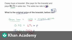 Percent Word Problems: Tax And Discount (video) | Khan Academy All Roblox Promo Code On 2019 July Spider Cola Get One Year Of Hulu For 12 On Cyber Monday 2018 Claim Rochester Ny By Savearound Issuu Coupons Coupon Codes Promo Codeswhen Coent Is Not King Create And Sell Online Courses A Bystep Guide Travelocity The Best Deals Flights Hotels More Nine Line Foundation Home Facebook Womens Apparel Helix Mattress Review Reason To Buynot Buy Title Nine Promo Code Free Shipping Hiexpress Coupon Shopathecom Facts Myths About Walmart Price Tags Krazy