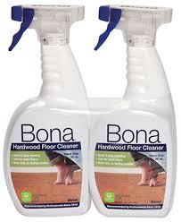 bona pro series hardwood floor cleaner concentrate 1 gal bottle
