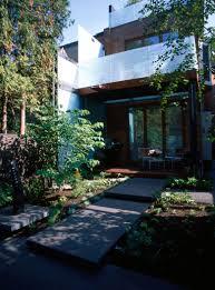 100 David Gray Architects Page002htm