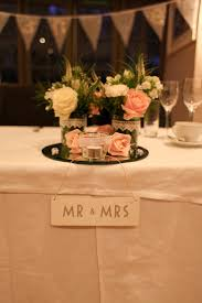 Shabby Chic Wedding Decorations Uk by 31 Best Table Plan Images On Pinterest Wedding Seating Plans