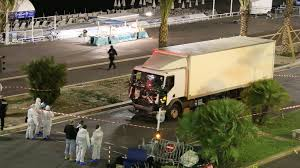 How The Attack In Nice Unfolded - Video - NYTimes.com Petite Woman Driving Giant Truck Video Ice Cream For Children Kids 2019 New Western Star 4700sf Dump Walk Around Sale Amazoncom Monster Destruction Appstore Android Garbage Videos Cartoons For Best Image Kusaboshicom Video Truck Examined After Worker Injured Dtown Ambulance Coub Gifs With Sound Mobile Gaming Theater Parties Akron Canton Cleveland Oh Saudi Man Arrested Jumping In Front Of Fire Engine Station Compilation
