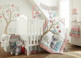 Vintage Baseball Crib Bedding by Baby Crib Bedding For Nursery Babies
