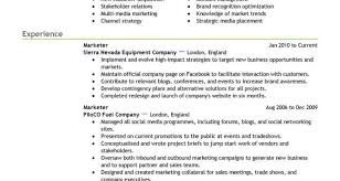 Name For A Resume Writing Service Project Manager Resume Sample And Writing Guide Services Portland Oregon Top 10 About Tim Executive Career Resume Service Professional By Writers Jw Executive Rumes Resumeting Service Preparation With Customer Skills 101 Jribescom Triedge Expert For Freshers Ideas Database Template Best Curriculum Vitae In Dubai