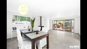 100 Bundeena Houses For Sale 22 Bombora Avenue NSW 2230 For Sale 2634147