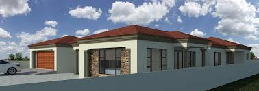 Awesome Sa Home Designs Gallery - Interior Design Ideas ... House Plan Download House Plans And Prices Sa Adhome South Double Storey Floor Plan Remarkable 4 Bedroom Designs Africa Savaeorg Tuscan Home With Citas Ideas Decor Design Modern Plans In Tzania Modern Hawkesbury 255 Southern Highlands Residence By Shatto Architects Homedsgn Idolza Farm Style Houses The Emejing Gallery Interior Jamaican Brilliant Malla Realtors