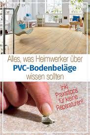 Küche Boden Verlegen Pvc Boden Selbst De Pvc Bodenbelag Pvc Boden Küche Pvc