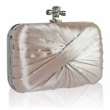 leahward small size ladies chic cute evening clutch bags wedding