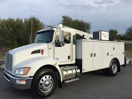 Kenworth Service Trucks / Utility Trucks / Mechanic Trucks In ... Ford F550 In Alabama For Sale Used Trucks On Buyllsearch Service Utility Mechanic Missippi Freightliner Chevrolet 3500 Intertional Mechanics Truck 1994 Gmc Topkick With Caterpillar 3116 Dealers Praise Their Mtainer Youtube Perris