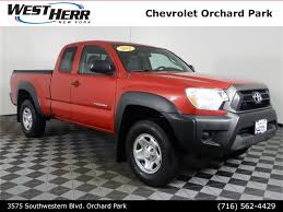 Used 2015 Toyota Tacoma For Sale In Buffalo | Near Cheektowaga ... West Herr Buick New Upcoming Cars 2019 20 Used 2017 Ford F150 Limited For Sale In Buffalo Near Cheektowaga Vehicle Specials Lockport Ny At Honda Serving Of Rochester Incentives Chevrolet Wiamsville Seneca 2018 Ram 1500 Laramie Truck 7663 21 14127 Automatic Carfax 1 Auto Auction Car Update Preowned 2013 Toyota Tundra Grade 4d Double Cab Vehicles Tacoma The Area Sprayin Bedliner Accsories Youtube Silverado Getzville Near