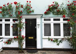 104 Notting Hill Houses A Guide To Discovering London S Most Photogenic