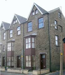 100 What Is A Terraced House Example Of Terraced Houses Download Scientific Diagram