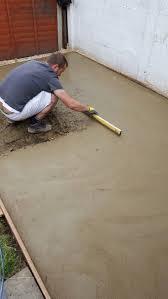 best 25 concrete sheds ideas on pinterest concrete slab