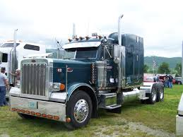 Gooch Trucking Company Inc Green H1 Duct Truck Cleaning Equipment Monster Trucks For Children Mega Kids Tv Youtube Makers Of Fuelguzzling Big Rigs Try To Go Wsj Truck Stock Image Image Highway Transporting 34552199 Redcat Racing Everest Gen7 Pro 110 Scale Off Road 2016showclassicslimegreentruckalt Hot Rod Network Filegreen Pickup Truckpng Wikimedia Commons Pictures From The Food Lion Auto Fair In Charlotte Nc Old Green Clip Art Free Cliparts Machine Brand Aroma Web Design Wheels Rims Custom Suv Toys Recycling Made Safe Usa