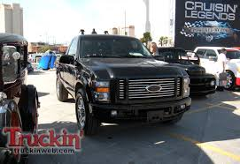 Ford F Series Super Duty Price. 2017 Ford F Series Super Duty ... Lifted 79 Ford Trucks Finest X Truck 1978 Bronco Engine Diagram 351 M400 Wiring 2011 Chevy Lifted Trucks Gmc Fanatics Twitter Gmcguys Https Performance Style Find The Best New Sports 2016 F150 44 Supercrew Savage On Wheels Perches Garys Garagemahal F Series Super Duty Price 2017 Ford F Series Super Duty 1971 Diagrams Wire Center 1224dnearthday2011customtruckshowliftedchevy Brilliant 1979 C Enthill 351m Timing Chain Schematic
