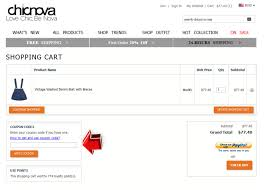 Chicnova Coupon | Coupon Code Bar Method Discount Code Vegan Morning Star Aeo Uk Promo Ubereats Westside Whosale Shoebacca Codes May 2013 Week Best Web Hosting Coupons Offers Discounts Dealszo Displays To Go Apex Appliance Service Shoebuy Free Shipping Find Somewhere Eat Near Me Promotion For Boots Teapigs Delivery Sharing Machine Coupon Vitamix Super 5200 Discount Travel Sites Reviews Car Battery Coupons Dominos Twoomba Macys Shoe In Store Sperry Creates Sustainable Shoe Line Made From Yarn Spun 20 Off Emerica Coupon Promo Code Fyvor