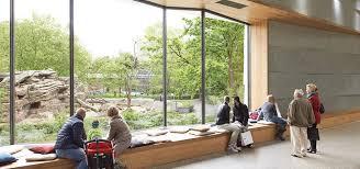 100 Bda Architects Hild Und K Architekten BDA In Mnchen Homify