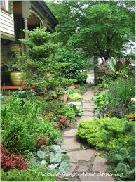 Backyards: Winsome Backyard Pathway Ideas. Garden Path Designs ... Building A Stone Walkway Howtos Diy Backyard Photo On Extraordinary Wall Pallet Projects For Your Garden This Spring Pathway Ideas Download Design Imagine Walking Into Your Outdoor Living Space On This Gorgeous Landscaping Desert Ideas Front Yard Walkways Catchy Collections Of Wood Fabulous Homes Interior 1905 Best Images Pinterest A Uniform Stepping Path For Backyard Paver S Woodbury Mn Backyards Beautiful 25 And Ladder Winsome Designs