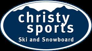 Christy Sports Patio Furniture Lakewood Co by Bootdoctors Acquired Telluride Inside And Out