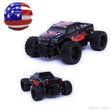 Usa Stock Huanqi 543 Off Road Vehicle Large Tires Racing Rc Suvs ... Rc Nitro Truck 18 Scale Radio Control Nokier 35cc 4wd 2 Speed 24g 30n Thirty Degrees North 15 Scale Gas Power Rc Truck Dtt7k Roller The Top 10 Best Cars For Money In 2017 Clleveragecom Trucks Nz Cars Auckland Raco 14 Vintage Short Course Gas Powered Vehicles Buy At Price In Malaysia Wwwlazada Review Dutrax Nissan Gtr Rtr Big Squid For Sale Hobbies Outlet Monster Truck 6 Of The Electric Car 2018 Market State Remote Jeep Pick Up Kids And