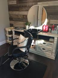 Diy Shampoo Bowl In Dresser Home Salon | My Little Salon In 2019 ... Chairs Pedicure Beauty Salon Stock Photo Aterrvgmailcom Fniture Complete Gallery Perfect Hair New Cyprus Guide Brand Interior Of European Picture And Beauty Salon Equipment Fniture Gamma Bross Exhibitor Details Property For Sale Offers Conderucedbusiness For Style Classical Single Sofa Living Room Fashion Leisure Modern Professional Mirrors Ashamaa Design Parisian Elegant Marc Equipments Pvt Ltd Imt Manesar Salon In A Luxury Hotel Moscow 136825411 Alamy