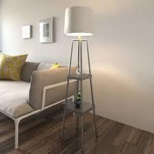 Modern Floor Lamps For Less