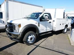 100 Comercial Trucks For Sale Northside Commercial Work And Vans