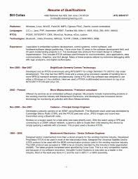 Resume Order Of Sections Functional Sample Format Mega Guide ... Rumes Letters Hiatt Career Center Brandeis Teacher Resume Samples And Writing Guide Resumeyard 56 Tips To Transform Your Job Search Jobscan Blog Shopping Cart Unforgettable Registered Nurse Examples Stand Out How Write A Work Experience Section For Included On Description Bullet Points Spin Change The Muse Latex Templates Curricula Vitaersums Great Data Science Dataquest View 30 Of By Industry Level Best 2019 Project Manager Resume Example Guide