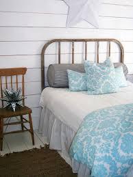 Blue Master Bedroom Ideas