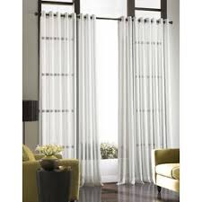 modern 120 inch up curtains drapes allmodern