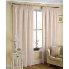 Crushed Voile Curtains Uk by Beautiful Voile Curtains Integralbook Com
