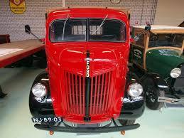 100 1948 Ford Truck File 81798W Truck Pic4JPG Wikimedia Commons