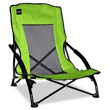 Caravan Global Compact Folding Chair 1 Piece - Mesh - Lime Green ... Yescom Portable Pop Up Hunting Blind Folding Chair Set China Ground Manufacturers And Suppliers Empty Seat Rows Of Folding Chairs On Ground Before A Concert Sportsmans Warehouse Lounger Camp Antiskid Beach Padded Relaxer Stadium Seat Buy Chairfolding Cfoldingchair Product Whosale Recling Seatpadded Barronett Blinds Tripod Xl In Bloodtrail Camo Details About Big Black Heavy Duty 4 Pack Coleman Mat Citrus Stripe Products The Campelona Offers Low To The 11 Inch Height Camping Chairs Low To Profile