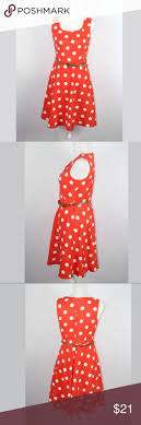 Best 25+ Polka Dot Petite Dresses Ideas On Pinterest | Polka Dot ... Seeing Spots Ashley Graham Shows Off In Sheer Polka Dot Dress Best 25 Dot Long Drses Ideas On Pinterest Millie Dressbarn Archives My Life And Off The Guest List Closet Saledressbarn Polk Dress Bows Dots Brown Euc Barn Black Sz 10 Candy Anthony Gown Bride Bridal Bow Short Eclectic 93 Best Cporate Goth Images Clothing Closet Easter For Juniors The Plus Size Cute Wedding Country