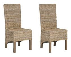 Pembrooke Rattan Side Chair Natural Unfinished (set Of 2) Wood Windsor Chair Kchat Vanguard Fniture Set Of 6 Unfinished Ali Ding Arm Chair And Side Frames Whosale Wood Chairs Suppliers Manufacturers Aliba Unfinished Shelves Customsearch Wooden Ding Room Amazing Bedroom Living Farmhouse Benches Birch Lane Painted Unfinished Loccie Better Homes Childrens Table Andersons Real Fniture Store You Interiors Victoria Modern Chair Set Of 2 Beige Walmartcom Decor Direct Warehouseding
