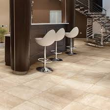 29 best marble look porcelain images on marble