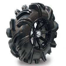Cheap Mud Tires Free Shipping, | Best Truck Resource Shop Amazoncom Tires Truck Rims And Barrie Best Resource Tire Chains Antislip Snow Mud Sand For Car 2pcs 251 Free Wheel Packages Shipping With For Trucks Www Rim 4pcs 32 Rc 18 Wheels Sponge Insert 17mm Hex Hub 4 Pieces 150mm Plastic Monster Trailer Superstore We Offer Trailer Rims Hsp Part 17703 Truggy Complete X2p Hispeed 110 Rc Truggy Light Heavy Duty Firestone New Products Low Price Radial Bias 900 16 500r12 Military Semi Whosale Suppliers Aliba
