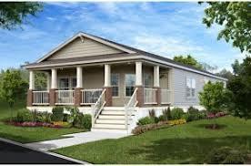 Homes Panama City FL