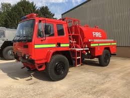 Leyland Daf 45.150 Fire Engine For Sale 2003 Hme Wtates 75 Quint Truck For Sale By Site Youtube Used Fire Trucks For Sale 2002 Intertional Kme Rescue Pumper Sold Equipments The Place To Buy Sell Fire Equipment 1980 Dodge Ram Power Wagon 400 Pierce Mini Pumper Truck Fire Apparatus Refurbishing Battleshield Service Inc Apparatus Completed Orders Minuteman Massfiretruckscom Use Ambulances And Sale Archives Gev Blog