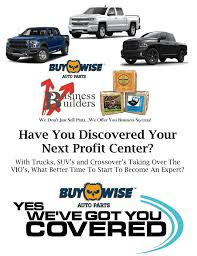 Buy Wise Sells Truck Parts Smokin Titan Aftermarket Parts And Accsories Jack Ingram Nissan Scs Softwares Blog New Scania S And R Approaching The Finish Line Software On Twitter Now At Scaniagroup Democentre We Are 3d A Auto Wreckingsales Home Facebook 3 Id Coupler For Exhaust Pipe 5 Length Truck World Rusty Gold Car Ebay Stores Volvo Fl7 Water Tractor Wrecking C Shoppe Installed A Boss 76 Std With Ne Truckpartsne Semi Tesla