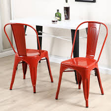 Furniture: Tolix Chair In Red With Tolix Armchair Also Retro Cafe ... Design Danish Wind Sebasofa Wood Armchair Cafe Lounge Chair Armchair Nordic Ash Canvas Casual Japanese Caf Chair With Armrests Classroom School Chairs From Billiani Thonet Style Black Retro Bentwood Steel Chair Caf Chairs Cult Uk Marais Armrest Loft Coinental Navy Cilla Paris Restaurant Fniture Cafe Ding Scdinavian Logs Braid Filehk 392 Kwun Tong Road Millennium City 6 Contract Store Outdoor Hotel Commercial Hospality Antique Background Bar Black Business