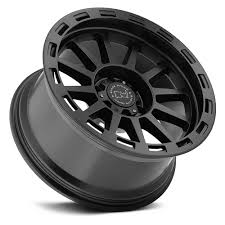 BLACK RHINO® REVOLUTION Wheels - Matte Black Rims 16x8 Raceline Raptor 6 Lug Chevy Truck Wheels Offroad For Sale Roku Rims By Black Rhino Set 4 16 Vision Warrior Rim Machined 22 Lug Ftfs Rc Tech Forums Alloy Ion Style 171 16x10 38 Custom Safari 20x95 6x55 6x1397 Matte 15 Detroit Vintage Acutal Restored Made York On Sierra U399 Us Mags With And