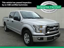 Enterprise Car Sales - Used Cars, Trucks, SUVs, Used Car Dealers ... Small Truck Rental For Moving Models Check More At Uhaul Truck Rentals Nacogdoches Self Storage Rent Pickup In Morocco Prices Of Rental One Way Cheap Best Resource Rentals Dubai Bedroom Movers Home Luxury Trucks Sale 7th And Pattison Siang Hock Cars Low Affordable Rates Enterprise Rentacar Refrigeration Trucks Refrigerated All Over Dubai Pick Up For In Dubai0551625833 A Car