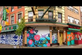 Jose Clemente Orozco Murales Con Significado by Mural Project Nyc Wall Murals You U0027ll Love